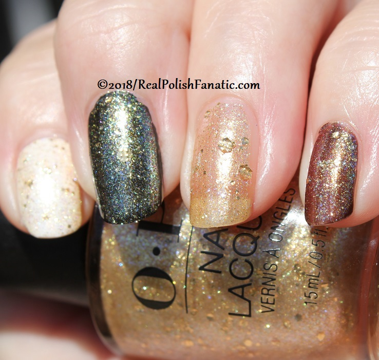 OPI - This Changes Everything! -- September 2018 Metamorphosis Collection (15)