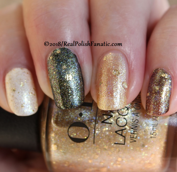 OPI - This Changes Everything! -- September 2018 Metamorphosis Collection (19)
