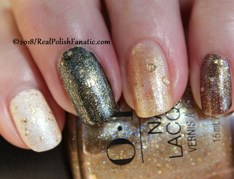 OPI - This Changes Everything! -- September 2018 Metamorphosis Collection (21)