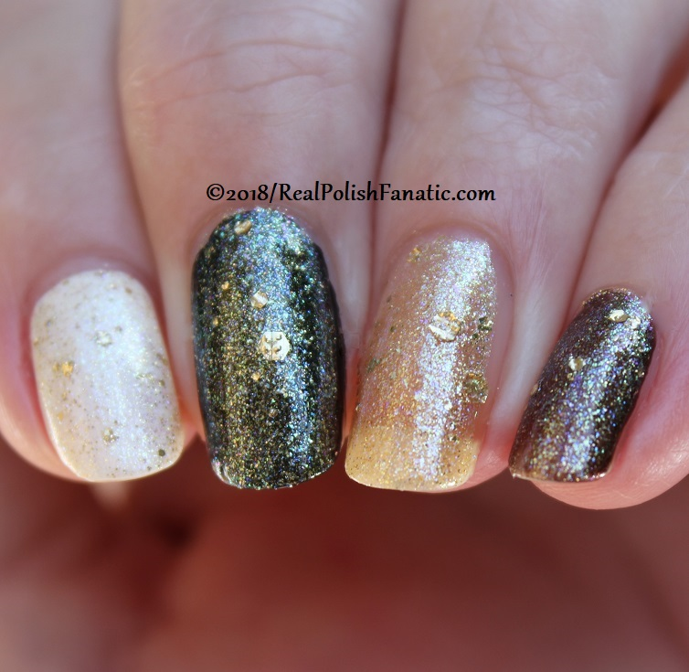 OPI - This Changes Everything! -- September 2018 Metamorphosis Collection (24)