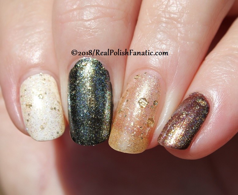 OPI - This Changes Everything! -- September 2018 Metamorphosis Collection (25)