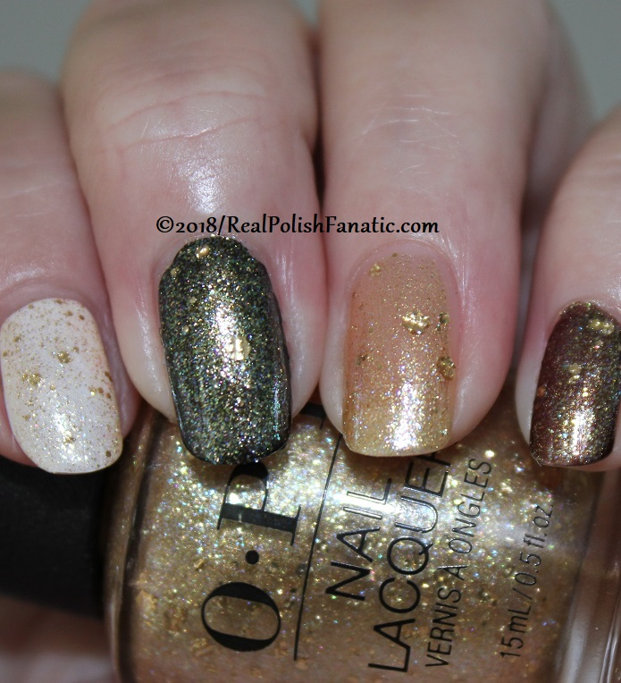 OPI - This Changes Everything! -- September 2018 Metamorphosis Collection (3)