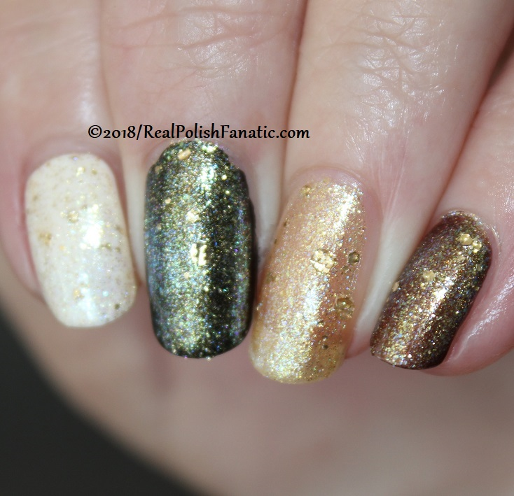 OPI - This Changes Everything! -- September 2018 Metamorphosis Collection (8)