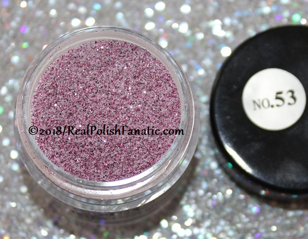 EC Cosmetics - DIP Powder System - No 53 (3)