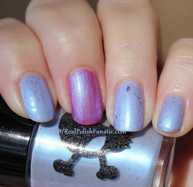Necessary Evil Polish - Fire & Ice (7)