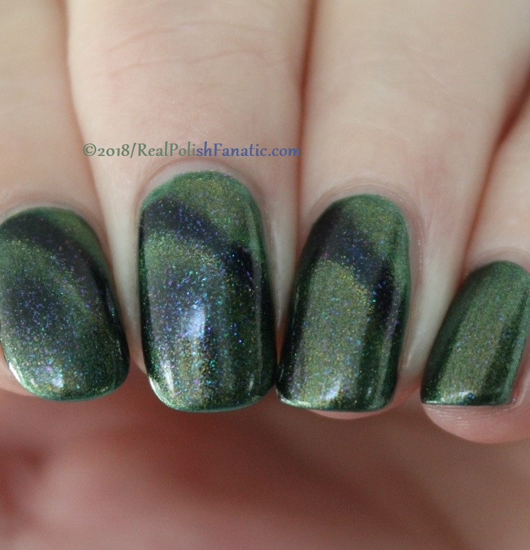 Quixotic Polish - Cauldron Bubble -- LE Halloween Duo 2018 (11)