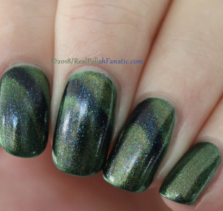 Quixotic Polish - Cauldron Bubble -- LE Halloween Duo 2018 (12)