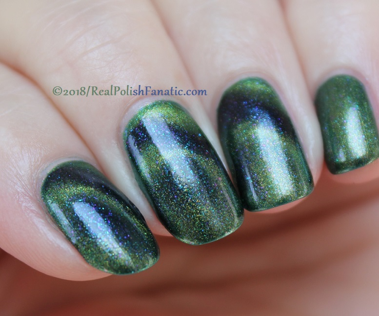 Quixotic Polish - Cauldron Bubble -- LE Halloween Duo 2018 (15)