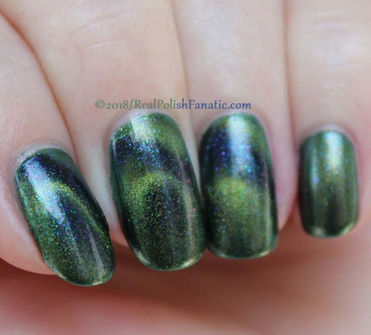 Quixotic Polish - Cauldron Bubble -- LE Halloween Duo 2018 (16)