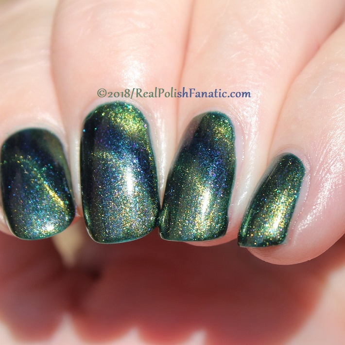 Quixotic Polish - Cauldron Bubble -- LE Halloween Duo 2018 (20)
