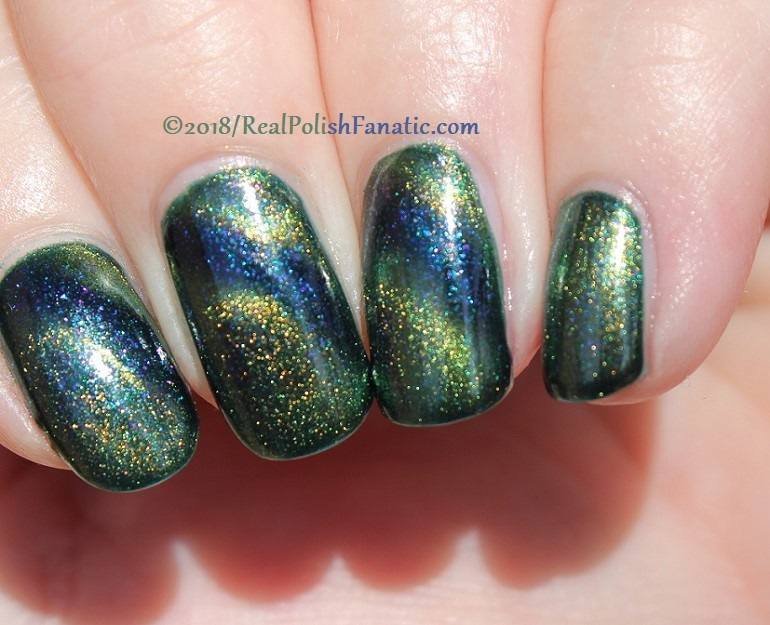 Quixotic Polish - Cauldron Bubble -- LE Halloween Duo 2018 (21)
