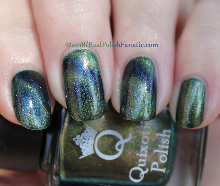 Quixotic Polish - Cauldron Bubble -- LE Halloween Duo 2018 (24)