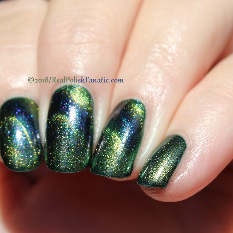 Quixotic Polish - Cauldron Bubble -- LE Halloween Duo 2018 (26)