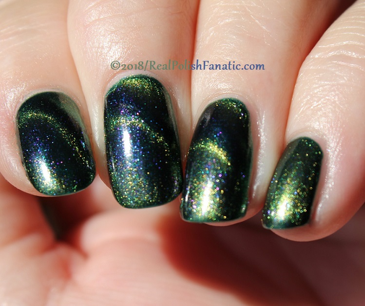 Quixotic Polish - Cauldron Bubble -- LE Halloween Duo 2018 (28)