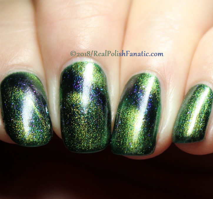 Quixotic Polish - Cauldron Bubble -- LE Halloween Duo 2018 (31)