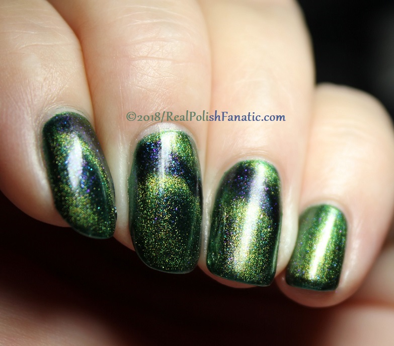 Quixotic Polish - Cauldron Bubble -- LE Halloween Duo 2018 (32)