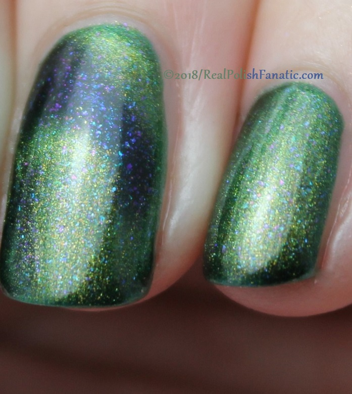 Quixotic Polish - Cauldron Bubble -- LE Halloween Duo 2018 (35)