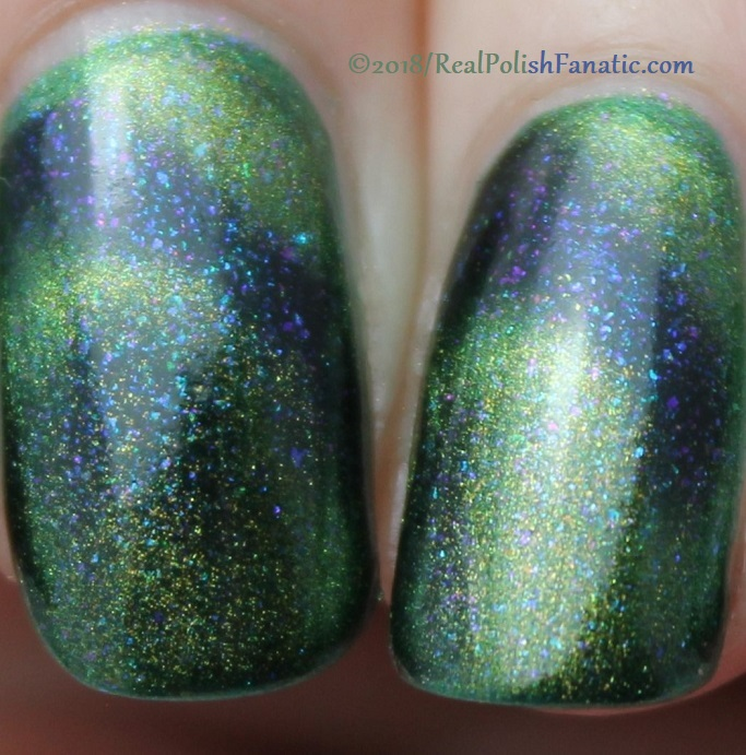 Quixotic Polish - Cauldron Bubble -- LE Halloween Duo 2018 (36)