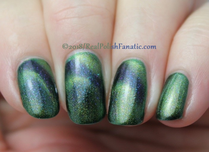 Quixotic Polish - Cauldron Bubble -- LE Halloween Duo 2018 (37)