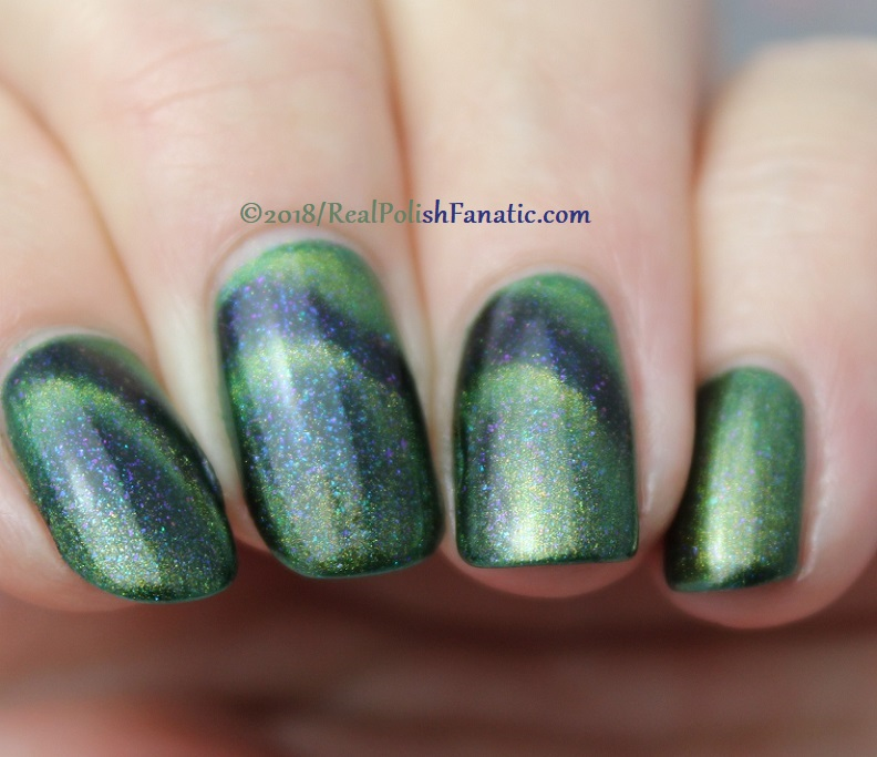 Quixotic Polish - Cauldron Bubble -- LE Halloween Duo 2018 (38)
