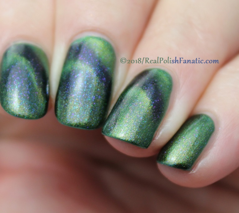 Quixotic Polish - Cauldron Bubble -- LE Halloween Duo 2018 (39)