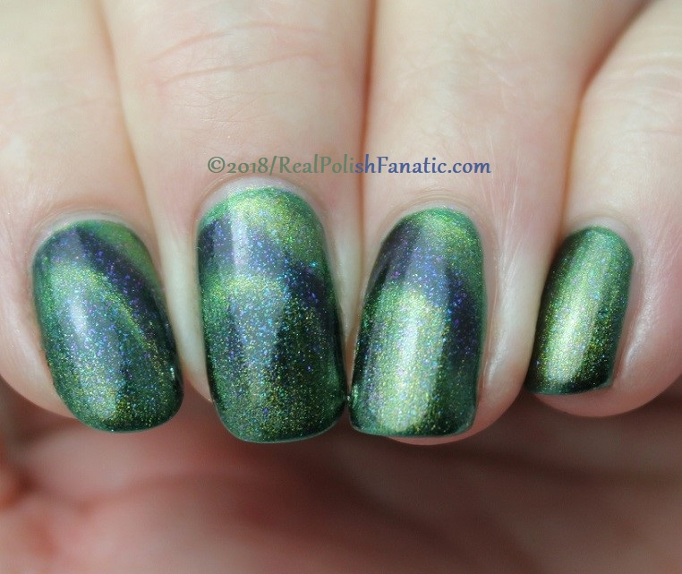 Quixotic Polish - Cauldron Bubble -- LE Halloween Duo 2018 (40)