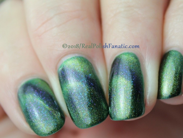 Quixotic Polish - Cauldron Bubble -- LE Halloween Duo 2018 (41)