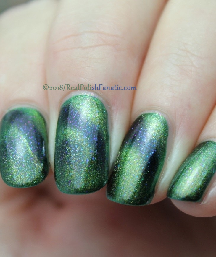 Quixotic Polish - Cauldron Bubble -- LE Halloween Duo 2018 (44)
