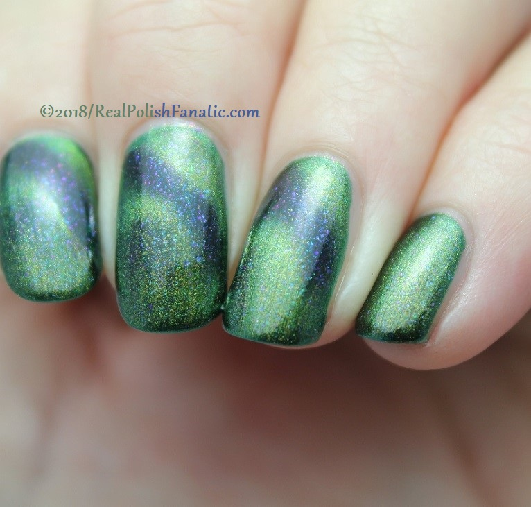 Quixotic Polish - Cauldron Bubble -- LE Halloween Duo 2018 (46)