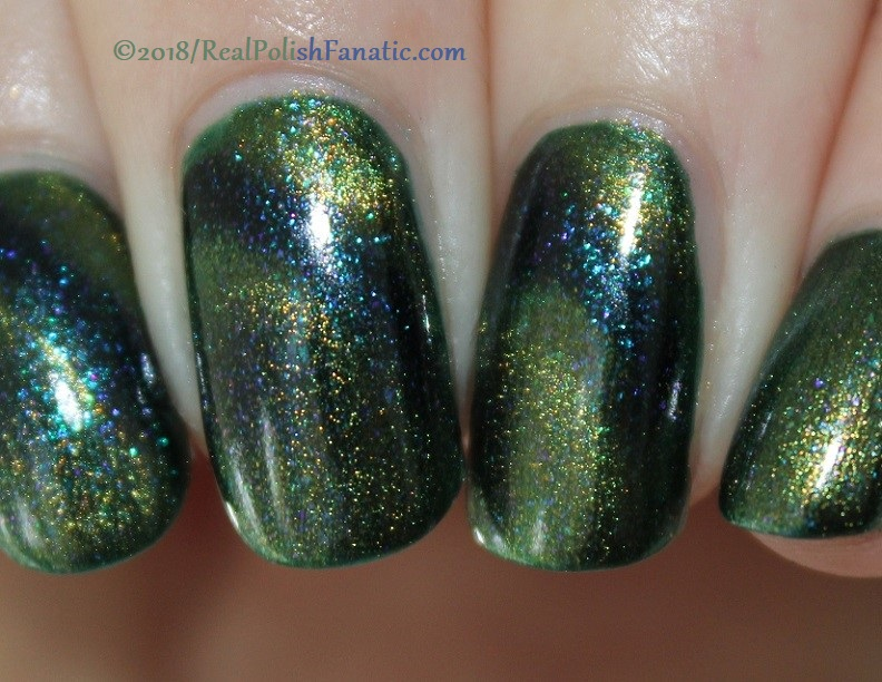 Quixotic Polish - Cauldron Bubble -- LE Halloween Duo 2018 (5)