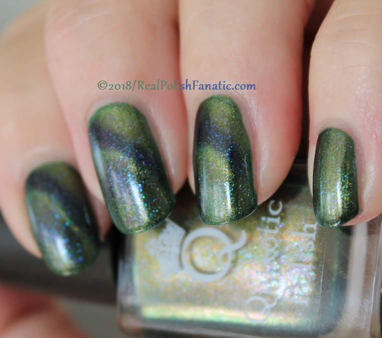 Quixotic Polish - Cauldron Bubble -- LE Halloween Duo 2018 (8)