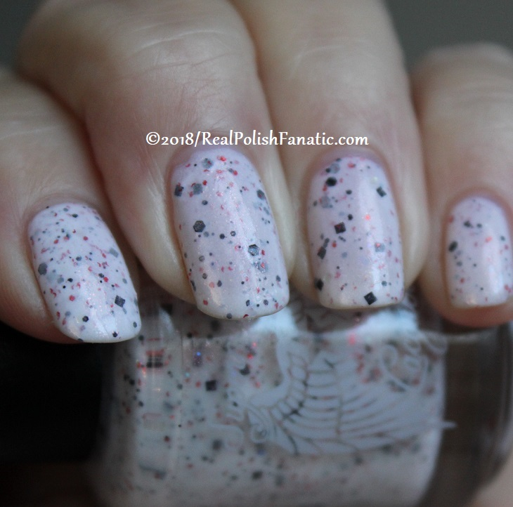 Supernatural Lacquer - The Devil Wears Spots (Reimagined) (21)