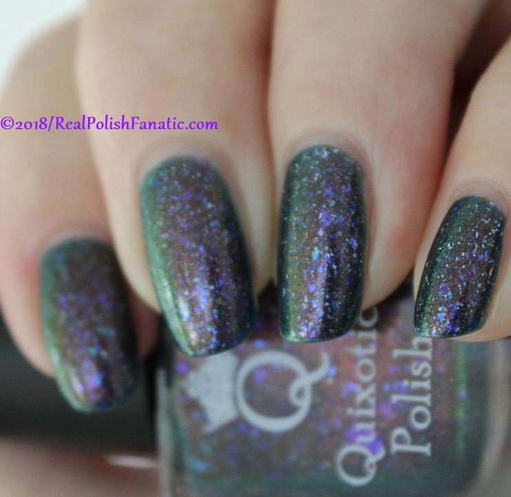 Quixotic Polish - Wicca -- October 2018 TIS San Antonio Exclusive (10)