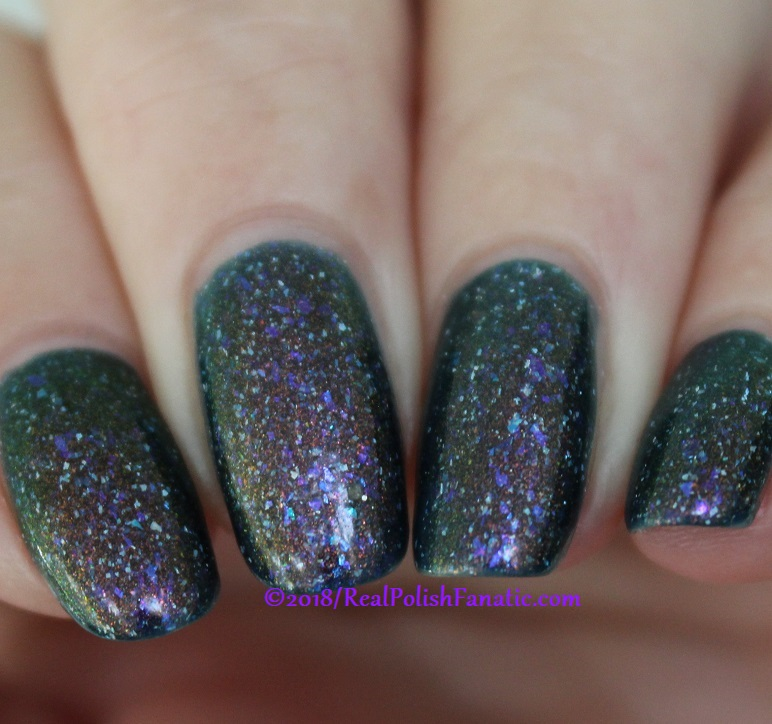 Quixotic Polish - Wicca -- October 2018 TIS San Antonio Exclusive (11)