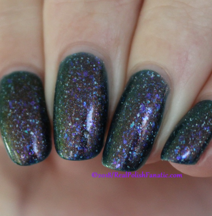 Quixotic Polish - Wicca -- October 2018 TIS San Antonio Exclusive (12)