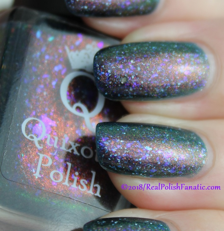 Quixotic Polish - Wicca -- October 2018 TIS San Antonio Exclusive (14)