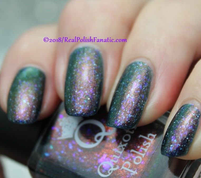 Quixotic Polish - Wicca -- October 2018 TIS San Antonio Exclusive (15)