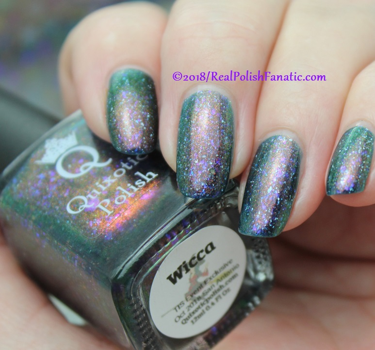 Quixotic Polish - Wicca -- October 2018 TIS San Antonio Exclusive (16)