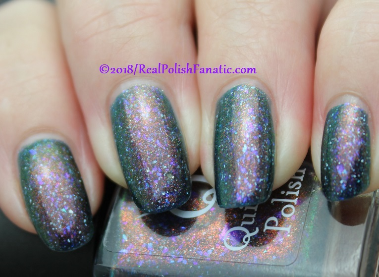 Quixotic Polish - Wicca -- October 2018 TIS San Antonio Exclusive (17)