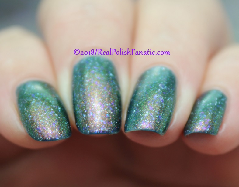 Quixotic Polish - Wicca -- October 2018 TIS San Antonio Exclusive (18)
