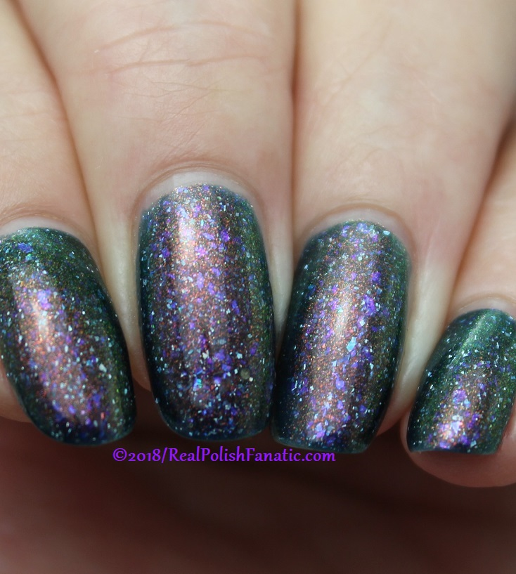 Quixotic Polish - Wicca -- October 2018 TIS San Antonio Exclusive (21)