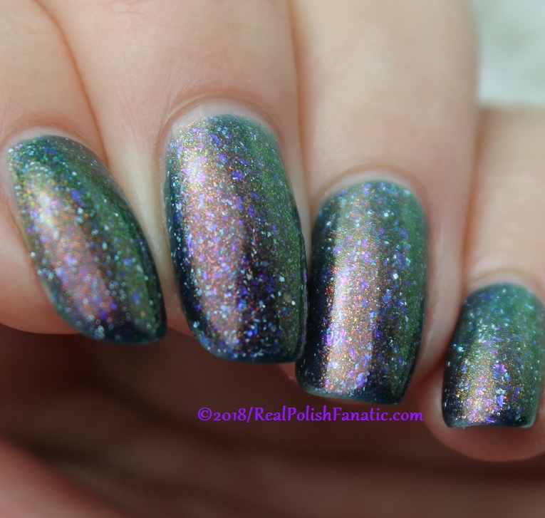 Quixotic Polish - Wicca -- October 2018 TIS San Antonio Exclusive (23)