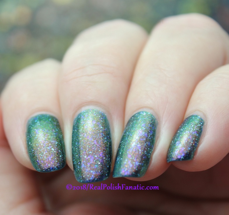 Quixotic Polish - Wicca -- October 2018 TIS San Antonio Exclusive (25)