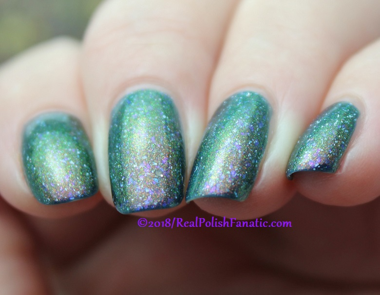 Quixotic Polish - Wicca -- October 2018 TIS San Antonio Exclusive (26)