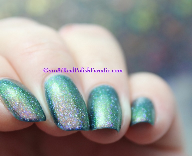 Quixotic Polish - Wicca -- October 2018 TIS San Antonio Exclusive (27)