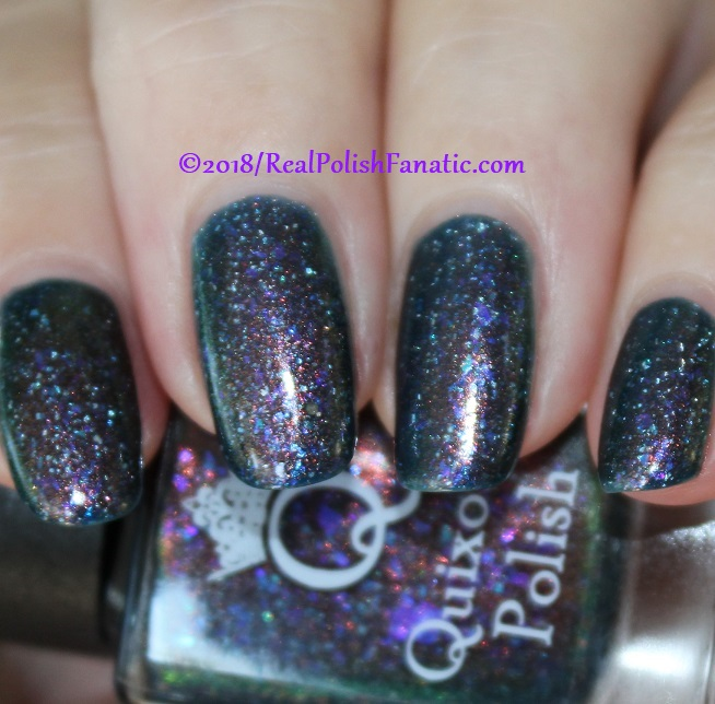 Quixotic Polish - Wicca -- October 2018 TIS San Antonio Exclusive (29)