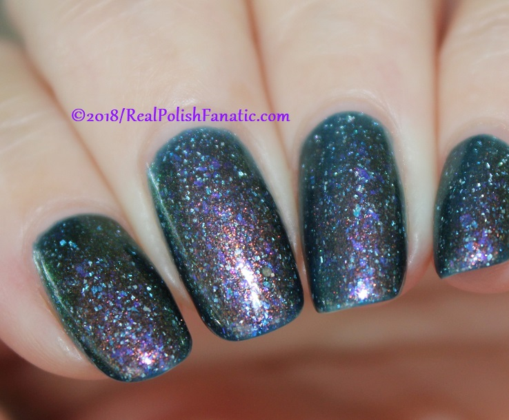 Quixotic Polish - Wicca -- October 2018 TIS San Antonio Exclusive (32)