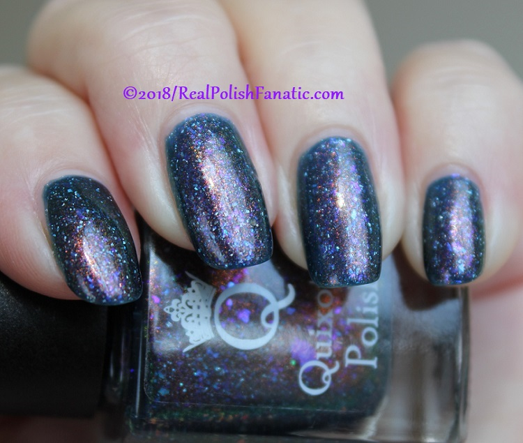 Quixotic Polish - Wicca -- October 2018 TIS San Antonio Exclusive (34)