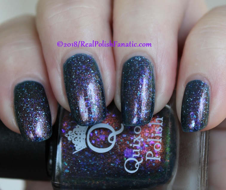 Quixotic Polish - Wicca -- October 2018 TIS San Antonio Exclusive (35)