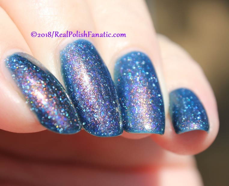 Quixotic Polish - Wicca -- October 2018 TIS San Antonio Exclusive (42)
